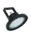 HighBay LED 120W/4000K 100-240V IP65 - diam 350mm