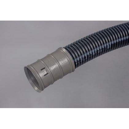 Gaines thermor/étractable 3:1 doubl/ée dadh/ésif noir diff Diam/ètres et Longueurs de ISOLATECH ici /Ø1 1//2inch-10ft /Ø39mm-3meter