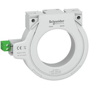 Vigirex tore fermé pour protection différentielle PA diam 50 mm