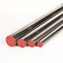 Tubes Xpress acier carbone électro-zingué 35x1,5 - 6m