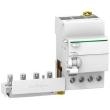 Acti9, Vigi iC60, bloc différentiel 4P 25A 300mA type AC 230-240/400-415V