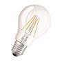 OSRAM LED DIM CLA40 FIL CLAIRE 827 E27 5W 470lm