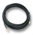 Cable for SMA antenna 10m