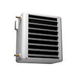 Aérotherme SIRe à eau 20 kW