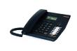 Temporis 580 Pro Noir (existe en Blanc ABY1407761)