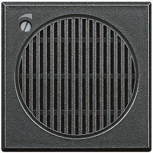 AXO SONNERIE ELEC 12V ANTH 2M