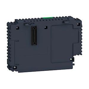 Magelis HMIGTU - Premium Box pour écran tactile HMIDT