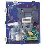 Kit moteur de réarmement EHOP30s 24/48 Isone