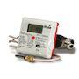 Compteur ultramax DN15 - Fileté 20x27 - Lg110 - communication répétition -  CHAU