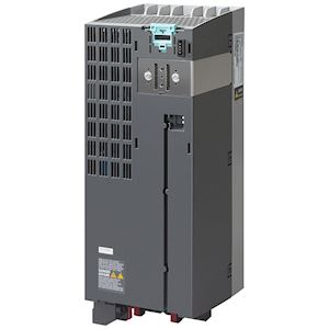 SINAMICS PM240-2 IP20-FSC-A-400V-15KW