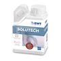 SoluTECH Planchers Chauffants Bid.500ml/le bidon