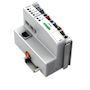 Contrôleur Ethernet TCPIP Open Modbus 10MB