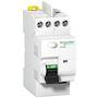 ProDis ITG40 - interrupteur différentiel - 2P - 40A - classe AC - 30mA