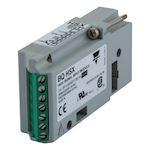 Module entrée courant/tension haut UDM/USC