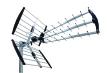 ANTENNE UHF TRIPLE 67 ELEMENTS