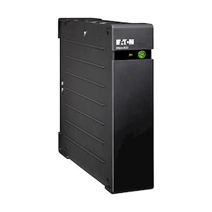 Eaton Ellipse ECO 1600 USB FR
