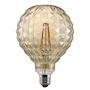 LAMPE E27 AVRA OR