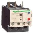 Relais de protection thermique moteur TeSys 0,63 à 1 A classe 10A