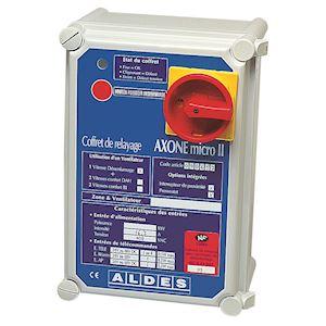 axone-1v/des-tri 16.7a+ipdp