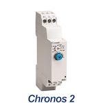 MAR1 20-30VDC & 20- 264 VAC