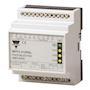 Amplificateur cellules MPF 3 voies 12/24 test/ c. fermeture