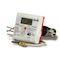 Compteur ultramax DN15 - Fileté 20x27 - Lg110 -NON communicant - CHAUFFAGE (MAXH