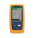 Testeur DSX5000 1GHZ