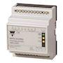 Amplificateur cellules MPF 2 voies 12/24V test/ c. fermeture