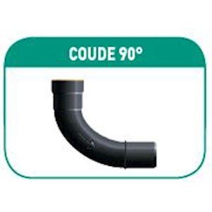 D.44 COUDE 90