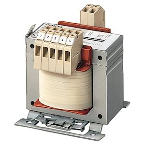 Trans.mono.SIT.2kVA.400-230V