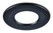 COLL ronde noir mat pour la gamme H2 PRO