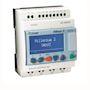 Millenium 3 Smart CD12- 8I/4O R 24VDC