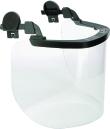 Écran de protection pour casque BIZ 730 204