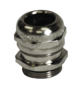 NEWCAP MS ISO40 N°09 N MP 24x8.5