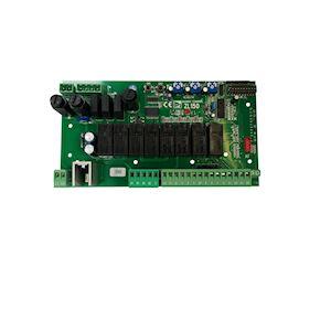Carte électronique - ZL150