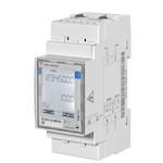 Compteur d'énergie 1 ph digital 5(100)A Modbus
