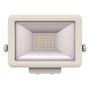 Projecteur LED theLeda B 20w blanc