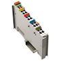 Borne 2 canaux d'entrée analogique 4-20 mA