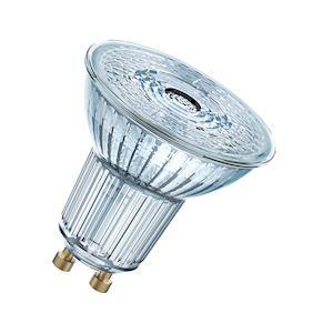 OSRAM LED PARATHOM DIM PAR16 50 940 36DEG GU10 5,9W 350lm