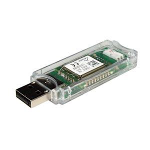 Clé USB EnOcean pour energeasy connect