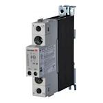 Contacteur statique 1ph 230V cmd ca zero de tension 20A