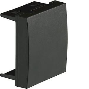 Systo obturateur 1 module noir