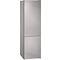 Réfrigérateur combiné KG39NVI35 366L  A++  Inox