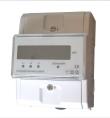 Compteur Modulaire Tetra 80 A  simple tarif Conforme CE