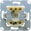 MEC BP INV CLE CDU IP445