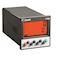 CTR48- LCD 1 preset 24 VAC