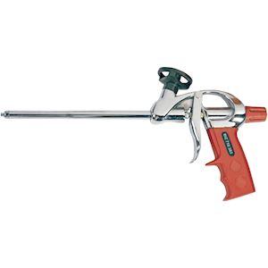 Pistolet pour mousses PU