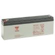 Batterie 12V 2.1Ah BAC V0 FR 178x34x64mm
