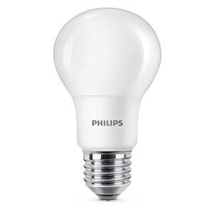CorePro LEDbulb ND 13-100W A60 E27 827