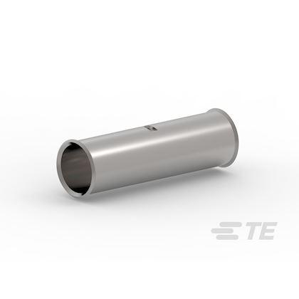 XZANTE Manchon De Tube De R/étr/écissement Thermique Transparent Clair,Cablage De Voiture,Appareil /électrique De Bateau,Kays Diam/ètre 6Mm 5M